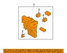 82201FJ110 Subaru Joint box assy 82201FJ110