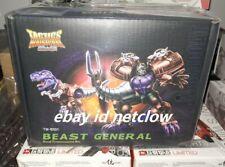 Transformers Toyworld TW-BS01 Beast War Megatron in Stock