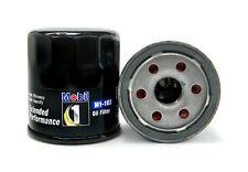 Engine Oil Filter Mobil M1-103
