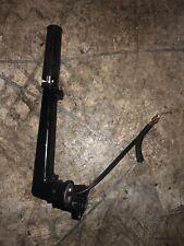 Tiller Handle, Cables & Bracket ~ Mercury Mariner 2.5HP 3.5HP 4-Stroke Outboard