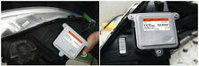OSRAM 35XT6 12V 35W XENAELECTRON D1S D1R HID Car Headlight Xenon Ballast BA001