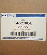 Brand New OEM Ford Cmax HCU / ABS Anti Braking System Module for 2013 2014 Cmax