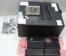 Emerson Networks Power Liebert GXT4-10000RT230E Capity: 10000VA/9000W
