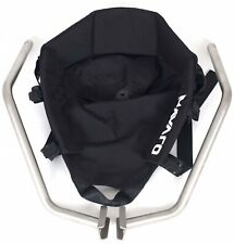 Flexifoil Power Kiting Buggy Seat for Scout or Navaro Buggy Navaro (Exc. Frame)