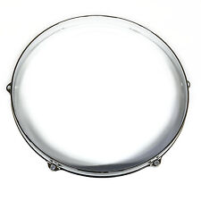"Gretsch Parts : 13"" 6-Hole Die Cast Hoop - G5486"