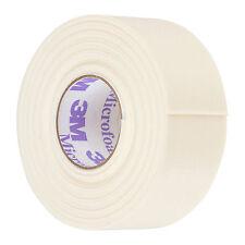 3M Microfoam Tape Eyelash Extension Better Than Under Eye Gel Pads Patches