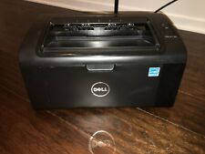 Dell B1160 Standard Laser Printer Used In Great Condition
