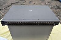 HP procure switch 2650 J4899B