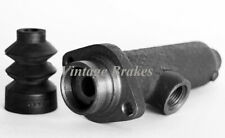 PEUGEOT 202 single circuit master brake cylinder NEW FRESH MADE