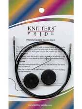 "Knitter's Pride ::Interchangeable Needle Cord:: 16"" / 40 cm"