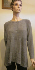 Millers Falls Company Acrylic Jumpers & Cardigans for Women