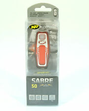NiteRider Sabre 50 Rechargeable Taillight Bicycle Rear Light