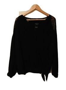 Ladies NEXT top Size 14 BRAND NEW