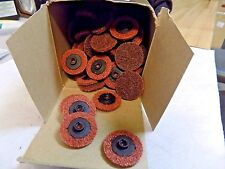 Superior Abrasives 1-1/2