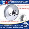 New DC66-00777A Washing Machine Pulsator Cap F900A For Samsung 5788799 AP5788799