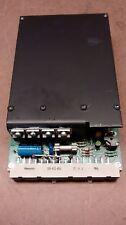MIDDEX SERVO AMP FROM H&L RAM CONTROL TRUMPF PUNCH P/N 096155 - 30 DAY WARRANTY