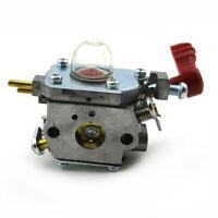 Carburetor For TB2044XP 41CDZ2PC766 TB2MB 41AS2MEB766 316240320 Tiller Craftsman