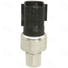 A/C Binary Switch-Pressure Switch 4 Seasons 20052