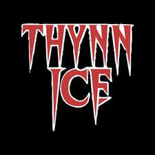 THYNN ICE - Same (NEW*LIM. 1000 CD*US METAL'92*SAVATAGE*VALHALLA*LEATHERWOLF)