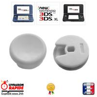 Joystick cap Bouton analogique remplacement NINTENDO 3 DS / 3DSXL / NEW 3DS XL