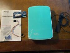 DSC PowerSeries Neo LTE/Internet Dual-Path Alarm Communicator TLTL880LTVZ