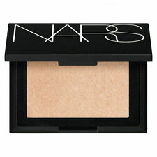 Nars FORT de FRANCE Highighting Powder - Full Size (0.49oz/14g) *NIB*  $38!