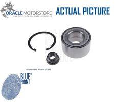 NEU Blue Print Vorne Radlagersatz Original OE Qualität ADT38250