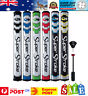 SuperStroke Counter Core Putter Grips - Mid slim 2 and Slim 3  Super Stroke