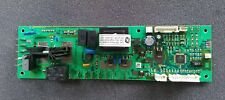 Delonghi Magnifica ESAM 3300.S Coffee Machine Circuit Board Main PCB