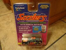 1996 PLAYING MANTIS SIZZLERS--TEXACO HAVOLINE #28 CAR (NEW)