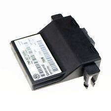 Can Bus Gateway Control Unit For VW Caddy Golf MK5 MK6 Sharan RCD510 7N0 907 530