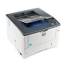 A4 (297 x 210 mm) Kyocera FS Computer-Drucker mit Schwarz/Weiß-Ausgang