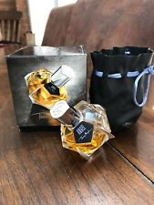 Thierry Mugler Angel EDP Refillable Spray 30ml Womens Perfume