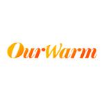 ourwarm