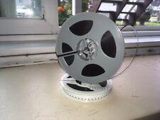 8mm Super 8 film To 1080P USB