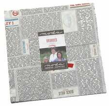 """Branded Layer Cake Moda Fabric Quilt 10"""" Squares 5780LC"""