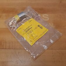 Turck Ni20U-M30-AP6X-H1141, 1646140 Proximity Switch Sensor - NEW