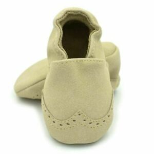 Spring Summer Newborn Baby Shoes sapato Infantil Kids Baby Girls Shoes Skid Proo
