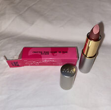 1 Mary Kay Signature Creme Lipstick Frosted Rose New In Box Discontinued Item