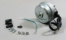 Admiral Refrigerator Replacement Condenser Fan Motor Kit
