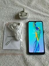 brand new p40 smart phone 12gb memory with accessories unlocked