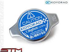 Genuine KOYO KOYORAD Racing Radiator Cap 1.3 Bar 18.9 PSI SK-C13 Skyline GTR R32