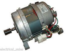 Genuine Hotpoint Indesit Washing Machine Motor C0014166