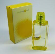 Mandarina DUCK gelb 50ml EdT Eau de Toilette Spray NEU