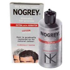 NoGrey Extra Keratin Lozione Antigrigio per riprendere gradualmente il colore na
