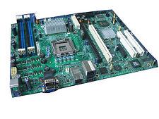 Intel Server S3000AH Mainboard  Sockel 775 4 x SATA S3000 AH  ##