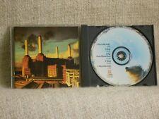 "CD Pink Floyd ""Animals"""