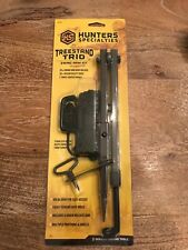 Hunters Specialties - Treestand Trio NEW
