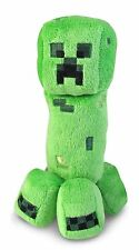 Video Gaming Plush Dolls