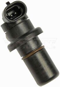 Dorman 505-5407 Vehicle Speed Sensor For Select 95-11 Kenworth Peterbilt Models